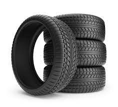 This image has an empty alt attribute; its file name is 1tyre-fitting-london.jpg